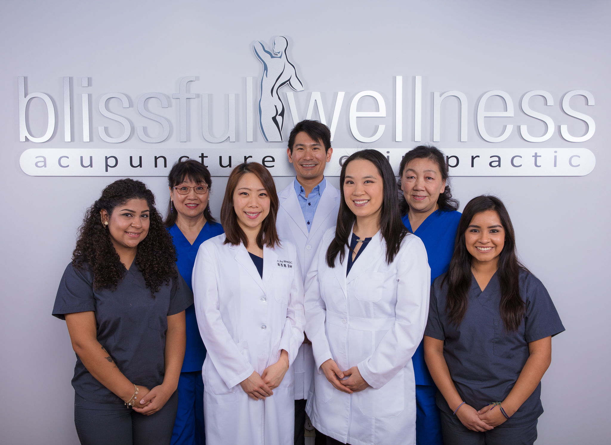 Acupuncture Chiropractor Near Me - Acupuncture Acupressure ...